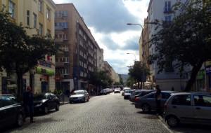 Organizują się, bo chcą zmian w centrum Gdyni