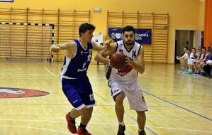 Koszykówka w Trójmieście liczy na awanse