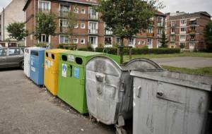 Mieszkańcy nadpłacili miastu za odbiór śmieci. Co się stanie z 18 milionami zł?