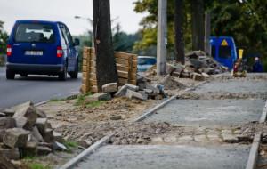 Gdański budżet 2015: z nadwyżką, ale i mniejszymi inwestycjami