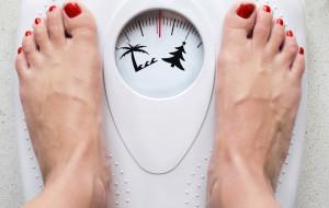 Jak nie stracić formy i nie złapać kilogramów w święta?