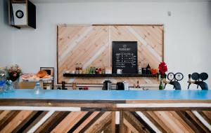 Nowe restauracje i bary w 2014 roku. Gdzie warto bywać w Trójmieście?