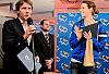 Laureaci Gali Sportu w Sopocie