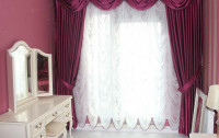 Finezyjna dekoracja okien - kilka pomysłów