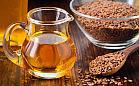 Tłuste i zdrowe paliwo dla organizmu - jaki olej wybrać?