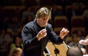 Filharmonia Bałtycka inspiruje się Metropolitan Opera