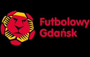 Futbolowy Gdańsk dla uczniów w nowej odsłonie