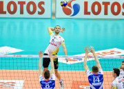 Lotos Trefl awansował do Final Four PP