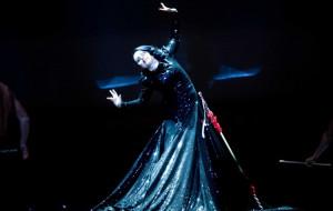 Sztuka kocha modę, czyli projektanci w operze