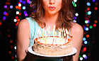 Impreza urodzinowa: w domu czy lokalu?