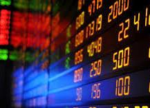Trójmiejski Portfel Inwestycyjny: pułapki braku płynności