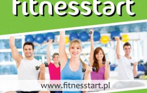 Fitness, basen i joga ożywią Wrzeszcz