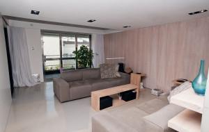 Jak oni mieszkają: absolutny minimalizm