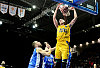 Zadaj pytanie koszykarzowi Asseco Gdynia