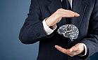 Patenty - czy warto się o nie starać?
