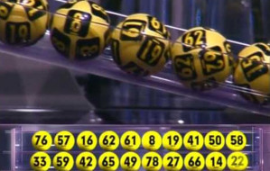Gdynia: kolejna duża wygrana w Lotto
