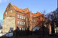 Gdańsk wycofuje się z większości zmian w edukacji