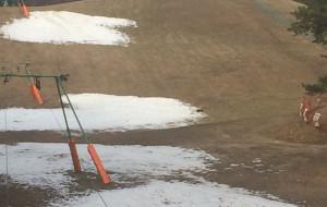 Sezon narciarski nie dla Łysej Góry. Gdzie jeździć?