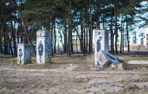 Deweloper kupił dawny cmentarz w Brzeźnie