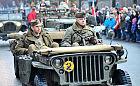 Marsz pamięci Żołnierzy Wyklętych w Gdańsku i Gdyni