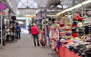 Rok bez czynszu jeśli zostaniesz Gdyńskim Kupcem