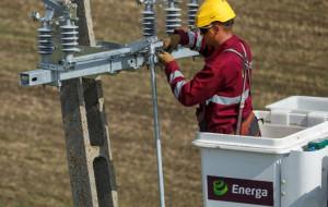 Ponad miliard zysku Grupy Energa