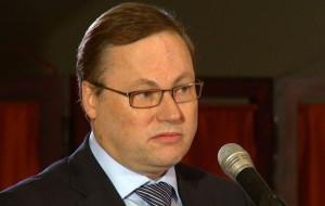 Gdańska prokuratura zajęła się sprawą SKOK