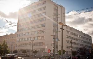 Oddziały kardiologiczne w Gdyni jednak zostaną połączone