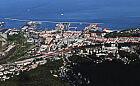 Śródmieście Gdyni uznane za pomnik historii