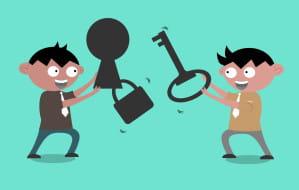 Jak rekrutować niebanalnie. Frontem do pracownika