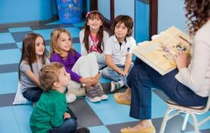 Rekrutacja do przedszkoli: pierwsze rozstrzygnięcia