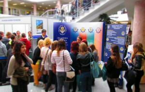 Trójmiejskie uczelnie zapraszają na dni otwarte