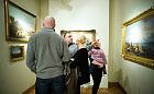 Powolny maraton w muzeum, czyli Dzień Wolnej Sztuki w Trójmieście