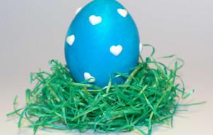 Jak podać jajko na wielkanocnym stole?