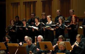 Historia muzyki w pigułce - rusza Gdański Festiwal Muzyczny