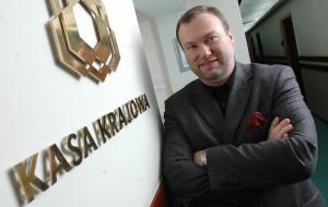 77 mln zł wyprowadzone do spółki byłego szefa SKOK?