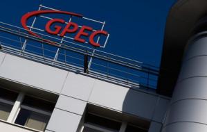 Praca w GPEC za poparcie nowego członka zarządu?