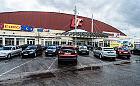 Nowe oblicze najstarszego centrum handlowego na Zaspie