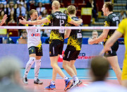 Lotos Trefl w finale Pucharu Polski
