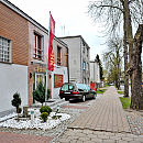 Gdynia: nie będzie krematorium przy Witomińskiej