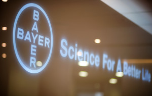Bayer powiększa powierzchnię biurową w Gdańsku