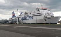 Wawel już na Westerplatte