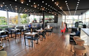 """Rusza Restaurant Week - """"festiwal najlepszych restauracji"""""""