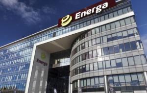 Energa na plusie i nadal w Gdańsku