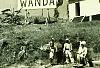 Z Gdyni do Argentyny: historia  pewnej osady