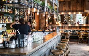 Nowe lokale: kubański bar i nowość w SeaTowers