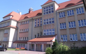 Pierwsza prywatna uczelnia będzie uniwersytetem