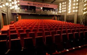 Teatr Miejski w Gdyni przejdzie gruntowny remont