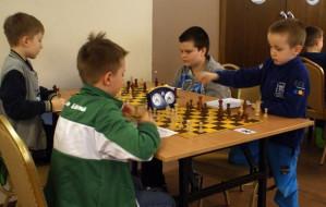 Masz talent do szachów? Sprawdź, gdzie go rozwinąć w Trójmieście
