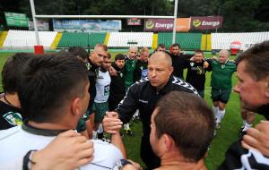 Rekord świata w rugby będzie bity w Gdańsku